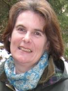 Sylvia Schachner